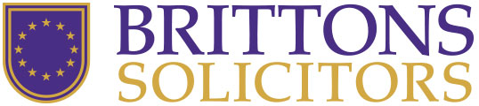 Brittons Solicitors Ltd